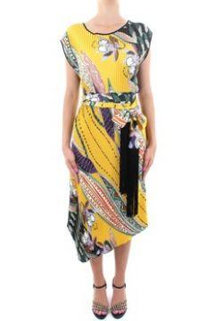 Robe Beatrice B 19FE6059SOL298(101639955)