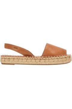 Espadrilles Alohas Espadrilles sandales IBIZAS(101607203)