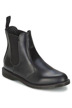 Boots Dr Martens FLORA(115489641)
