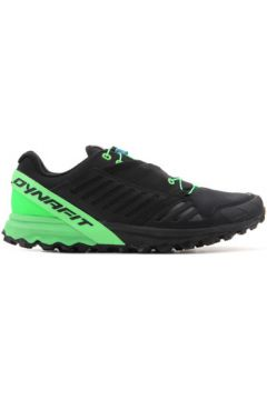 Chaussures Dynafit Alpine PRO 64028 0963(88692111)