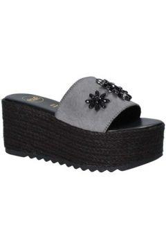Mules Exé Shoes G47008347A13(115660513)