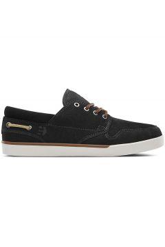 Etnies Durham Sneakers zwart(108487195)