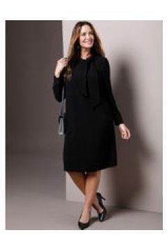 Kleid MIAMODA Schwarz(111495706)
