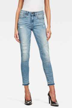 3301 High Skinny rp Ankle Wmn(109243407)
