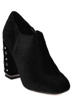 Boots Gattinoni PINDL0777W(115656395)