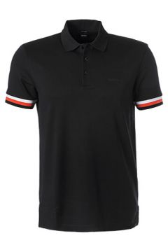 BOSS Polo-Shirt Parlay 50409653/001(86518837)