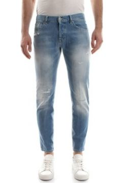 Jeans Dondup MIUS UP168(115620481)