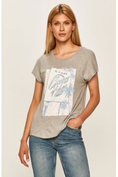 Guess Jeans - T-shirt(116934312)