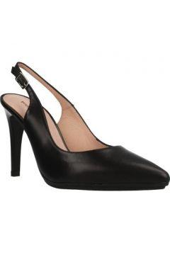 Chaussures escarpins Angel Alarcon 18346A(101624350)