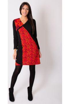 Robe Coton Du Monde ABAYA(101751938)