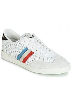 Chaussures Serafini FLAT(115497235)