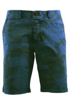 Pantalon Atpco FLAVIO(88520164)