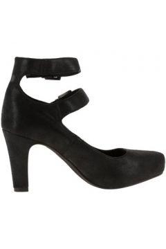Chaussures escarpins LPB Shoes asteria(88583696)