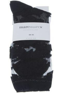 Collants & bas Marcmarcs Bas socquettes - Emily(101736674)