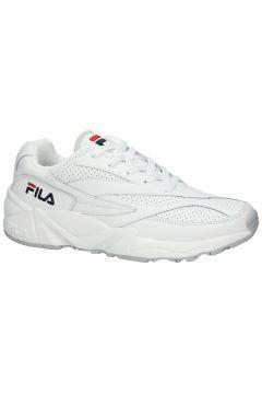 Fila V94M L Low Sneakers wit(92509007)