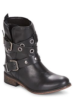 Boots Musse Cloud ADRIANA(115401996)