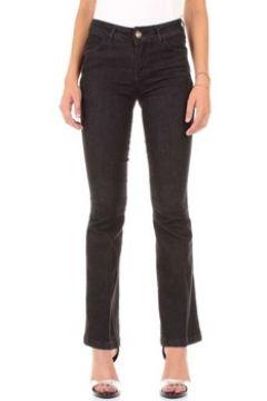 Jeans boyfriend Revise RD10F977(88653388)