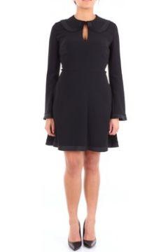 Robe Stella Mc Cartney 526065SCA06(115530740)