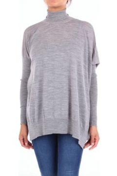 Pull Semicouture A8YY8AB03(115561023)