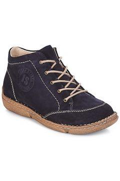 Boots Josef Seibel NEELE 01(115499160)