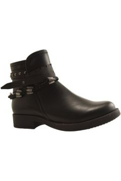 Boots Botty Selection Femmes BOOT RW 3419(115426875)