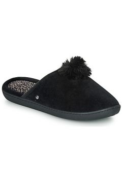 Chaussons Isotoner 97211(101612554)