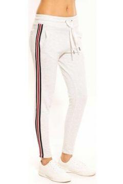 Jogging Waxx Pantalon Survêtement ANNA(98501380)
