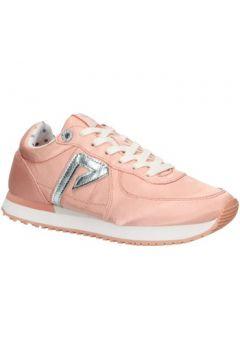Chaussures enfant Pepe jeans PGS30390 SYDNEY(115582521)