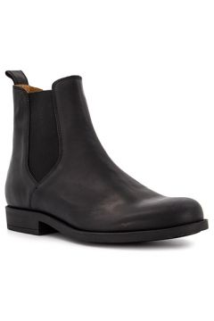 Aigle Schuhe Caours black T2379(97826318)