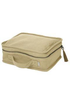 Koffer aus Bio-Baumwolle(108383707)