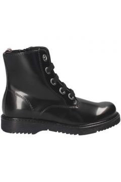 Boots enfant Tommy Hilfiger T4A5-30064-0289(115656021)