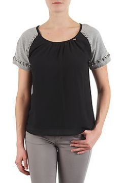 T-shirt Lollipops PADELINE TOP(115384629)