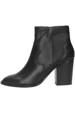 Bottines Exé Shoes RIO-477(101738322)