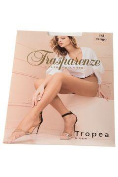 Collants & bas Trasparenze Collant fin - Invisible - Tropea(101736613)