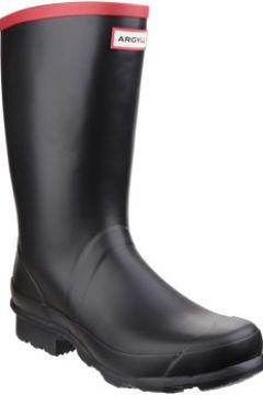 Bottes Hunter Argyll Short Knee(88450335)