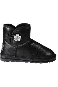 Boots Marco Tozzi 2-2-26833-21(115655779)
