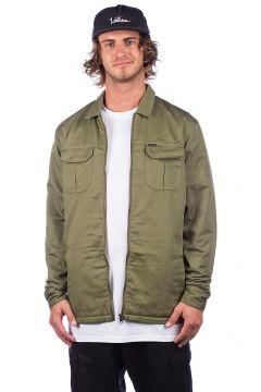 Animal Harrie Jacket groen(114565626)