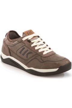 Chaussures Lumberjack SM30105 004 Q87(115662960)
