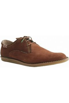 Chaussures On Foot 2052(88711172)