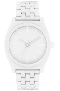 Nixon The Time Teller wit(95397911)