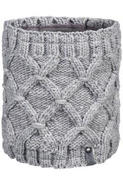 Roxy Winter Neck Warmer grijs(115809915)