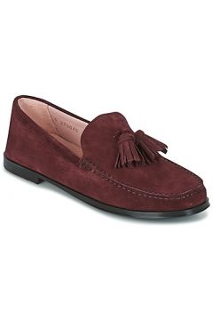 Chaussures Pretty Ballerinas CROSTINA RIOJA(115388071)