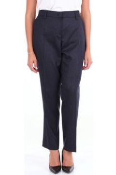 Pantalon Blue Les Copains 0J3093(115540643)