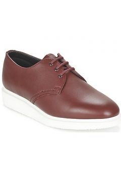 Chaussures Dr Martens TORRIANO(115385686)