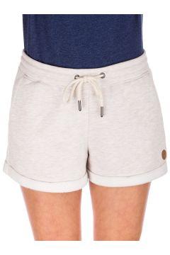 Kazane Oda Shorts bruin(85186923)