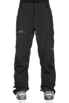 Armada Atlantis Gore-Tex Pants zwart(85175344)