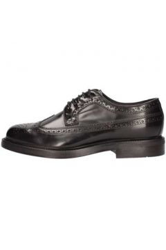 Chaussures Soldini 13208-l-091(88472104)