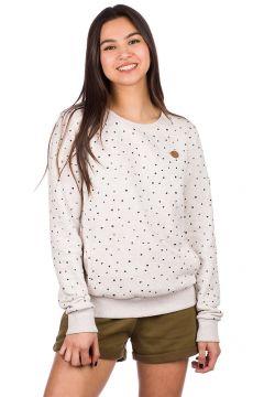 Kazane Daven Sweater bruin(85186932)
