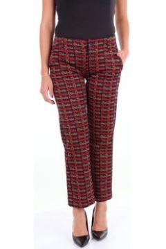 Pantalon Alysi 158126A8037(115540140)