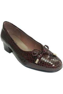 Chaussures Roldán cuir femme brevet type de chaussure simu(115627348)